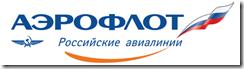 o_aeroflot